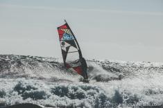 bølge2
